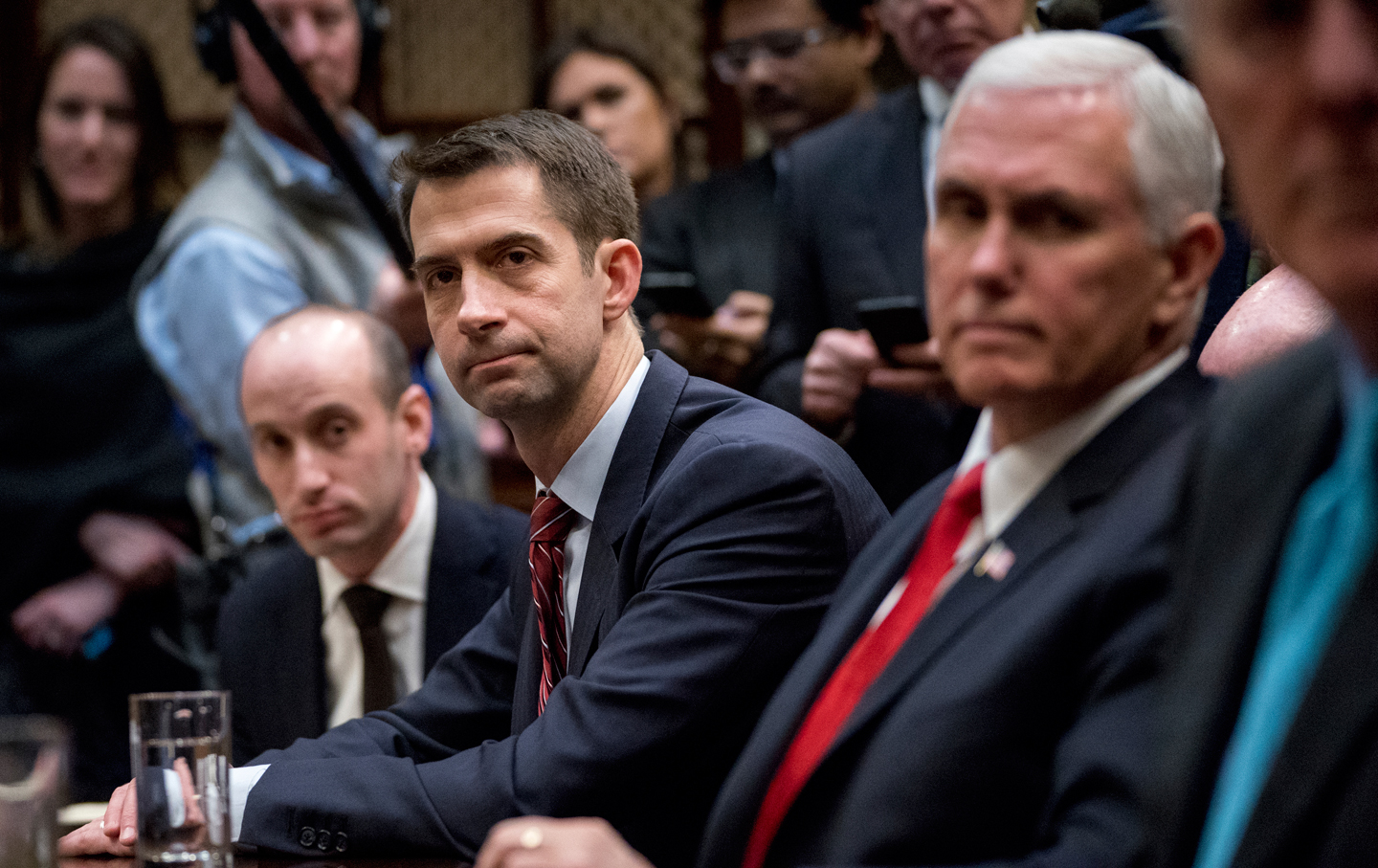 Stephen-Miller-Tom-Cotton-Pence-AP-img