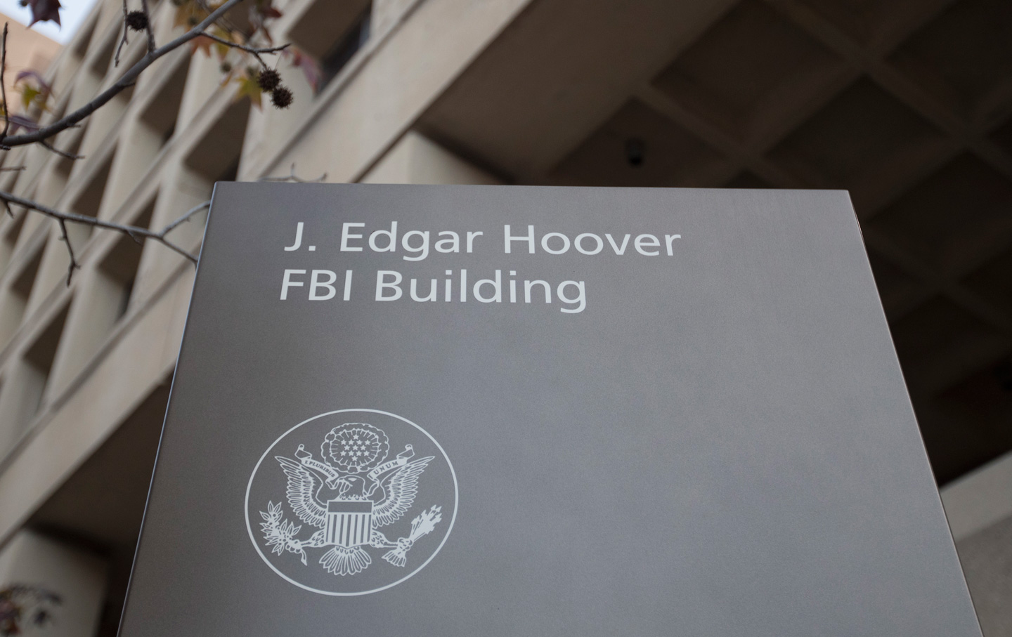 FBI-Hoover-sign-ap-img