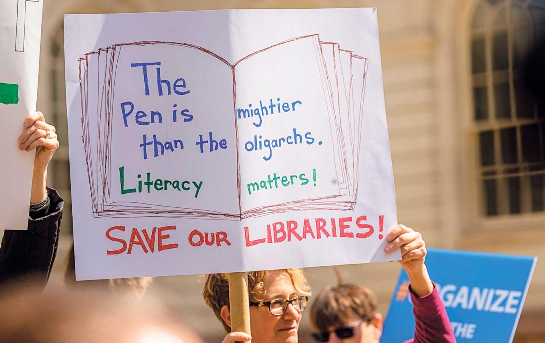 Halpern-Libraries_img