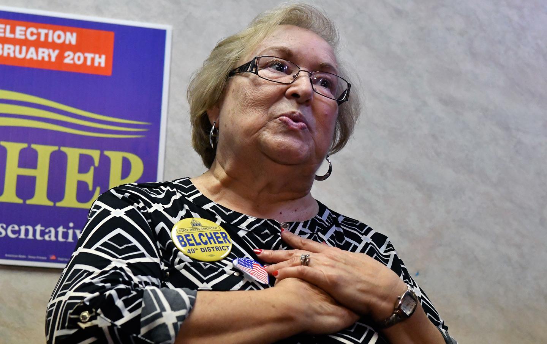 Linda-Belcher-Kentucky-2018-AP-img