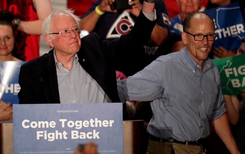 Sanders-Perez-2017-ap-img