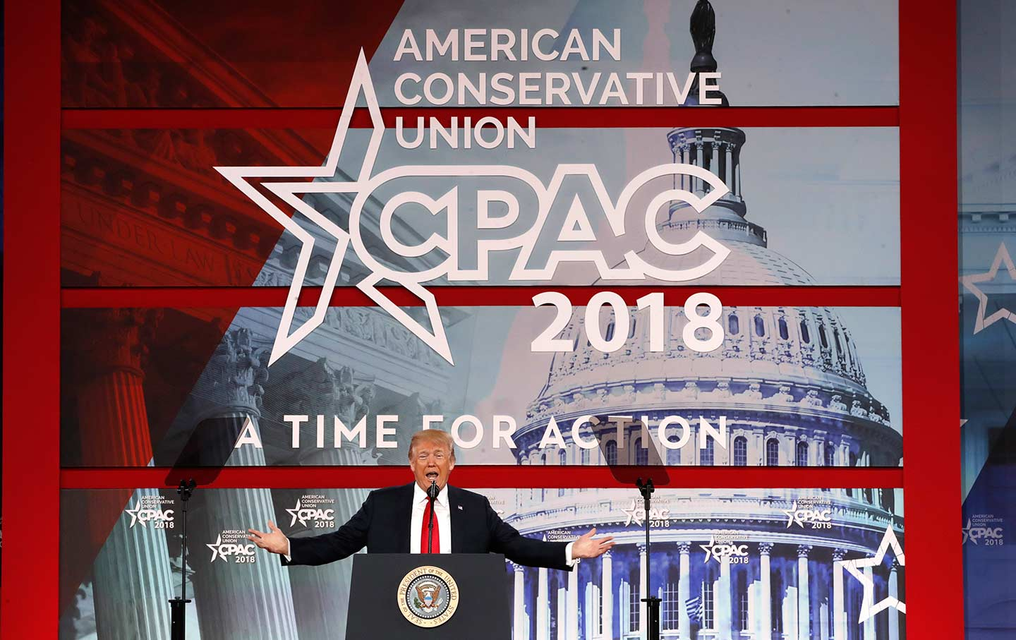 Trump-CPAC-2018-speech