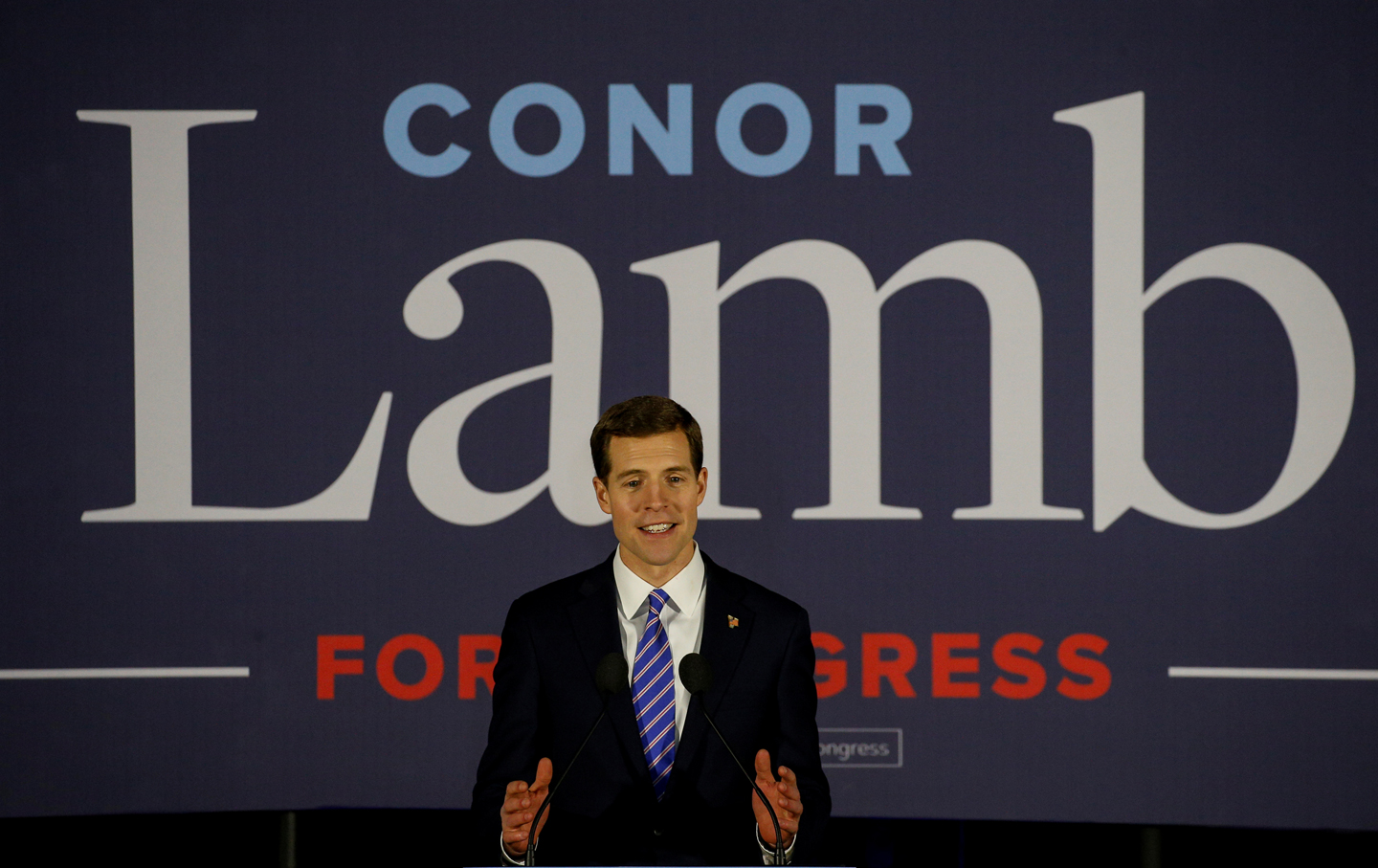 Conor-Lamb-sign-rtr-img