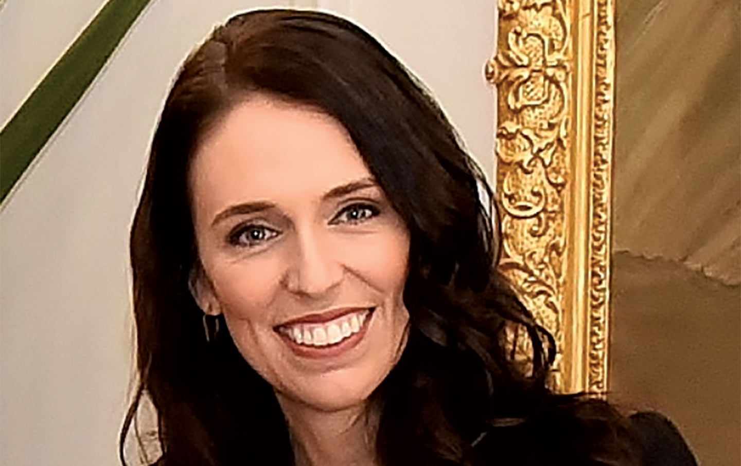 Jacinda_Ardern_26_October_2017_crop_img