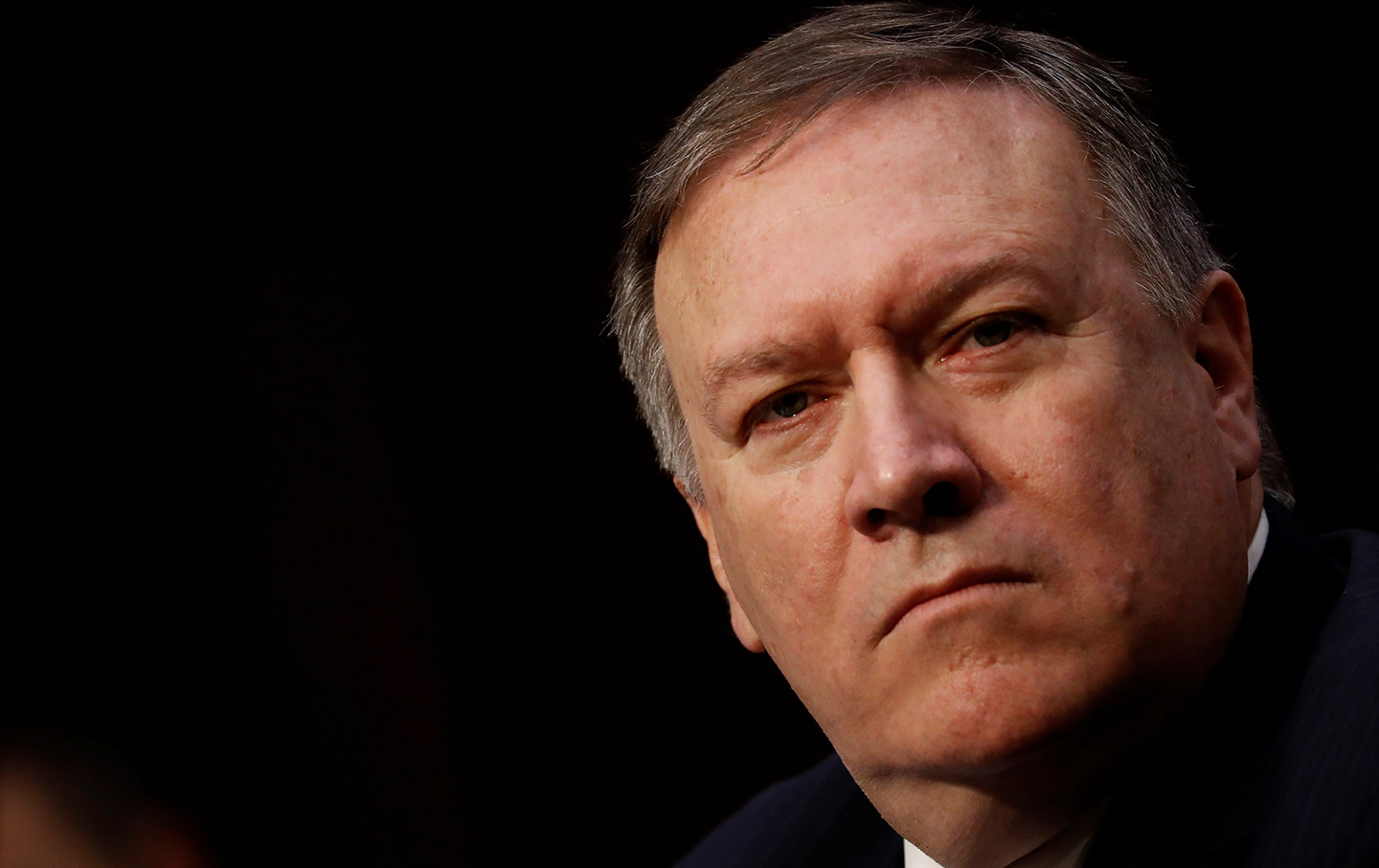 Mike-Pompeo-Sec-State-rtr-img
