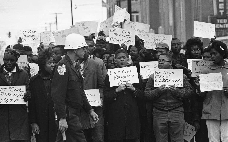 Selma-1965_ap