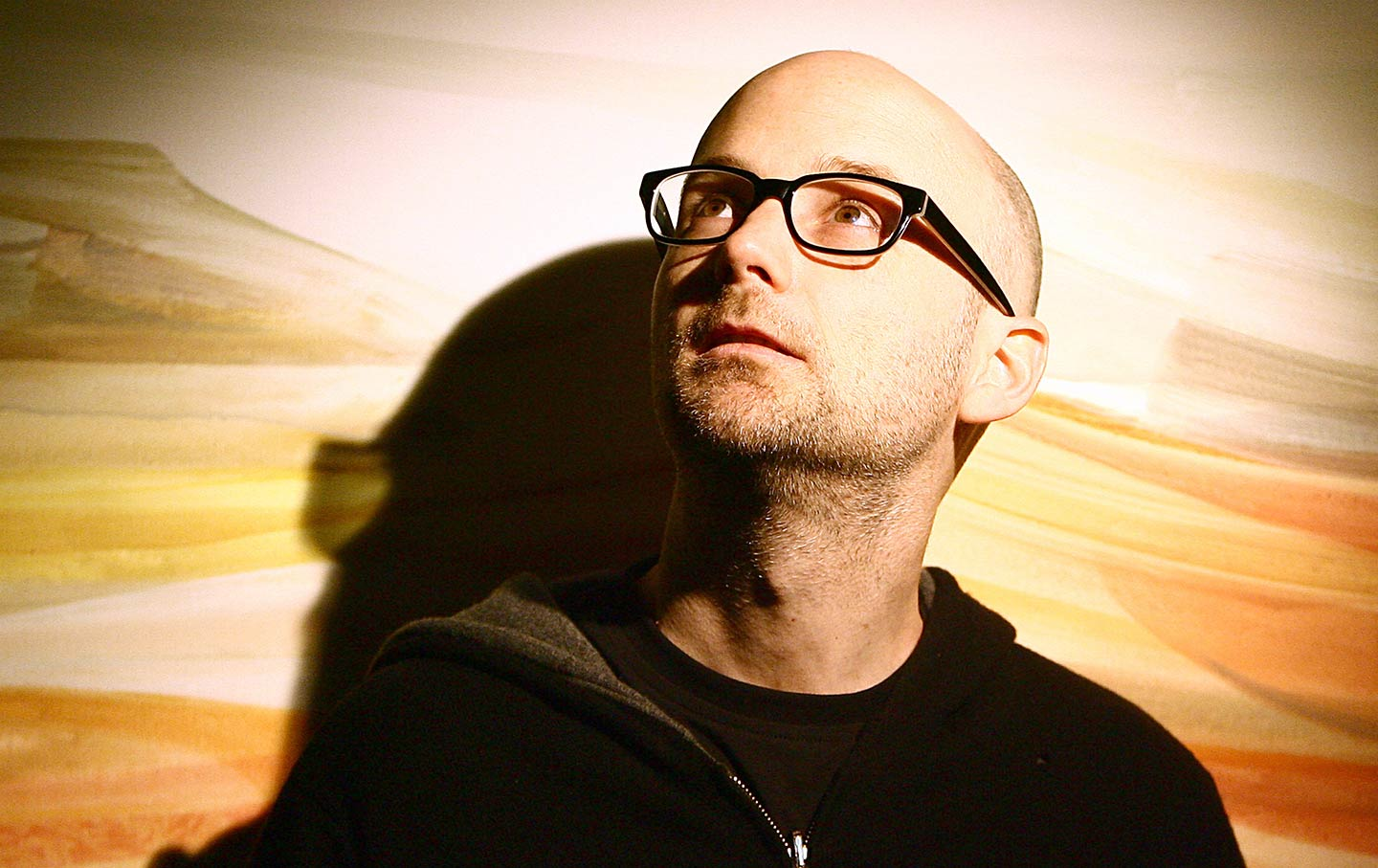 moby - photo #24