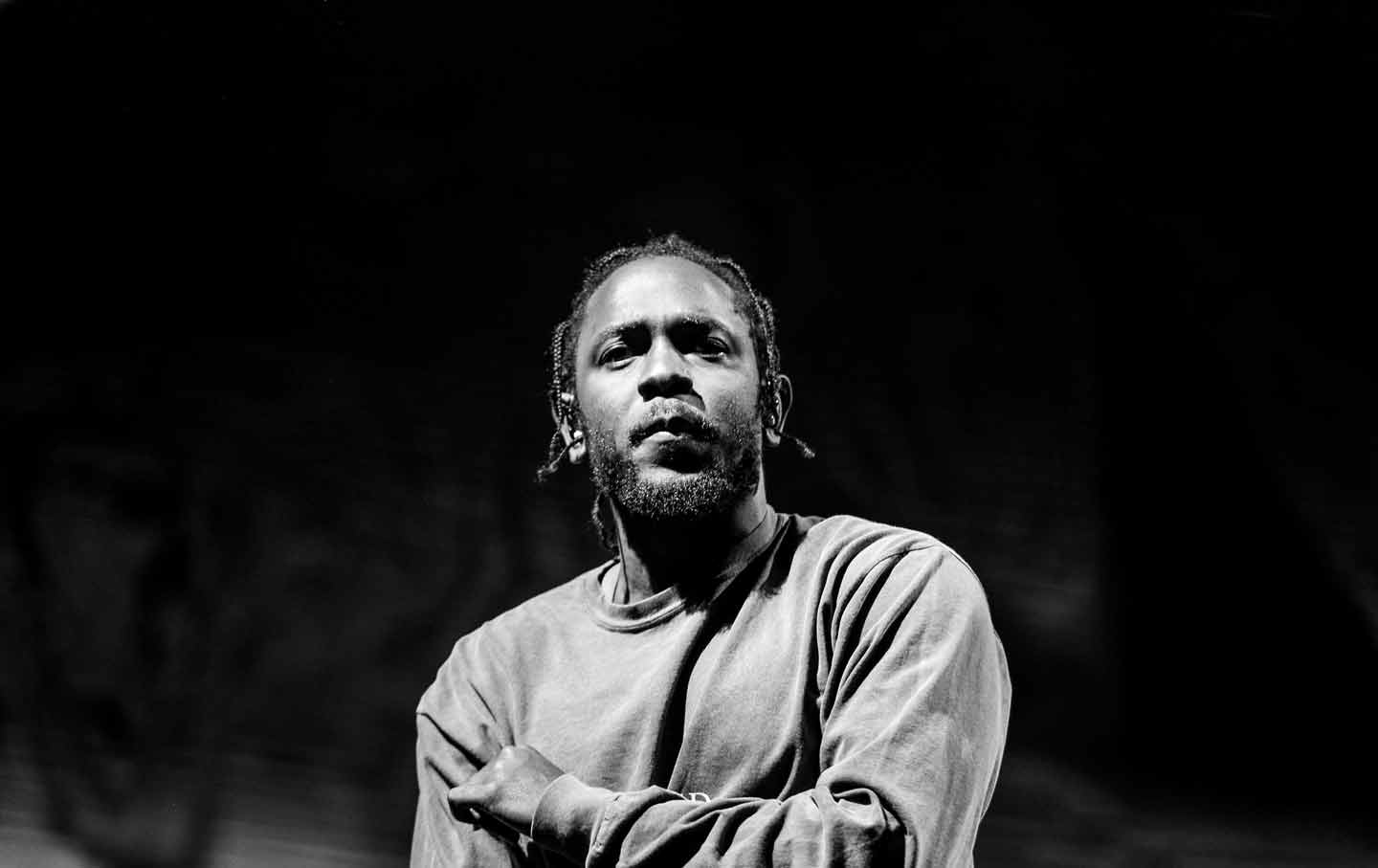 Behind Kendrick Lamar Pulitzer Selection on Latest How Do You Write A Check