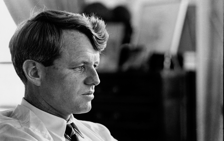 Robert-F-Kennedy-OTUO-IMG