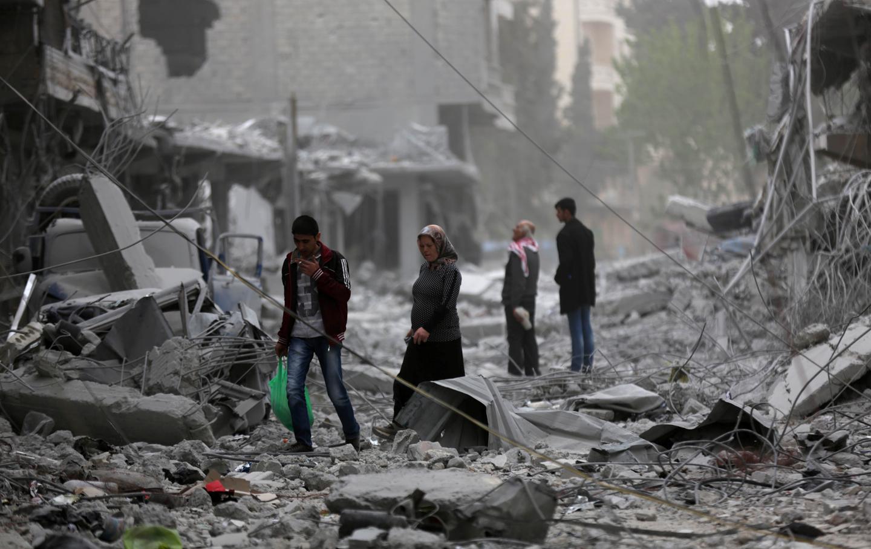 Turkey-Syria-Afrin-rtr-img