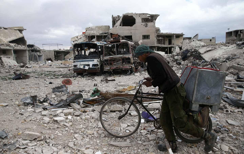 douma-destruction-rtr-img