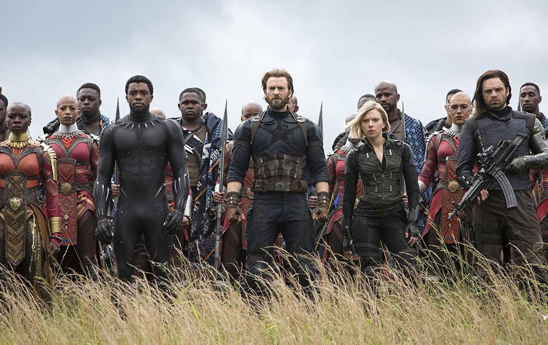 Klawans_Avengers