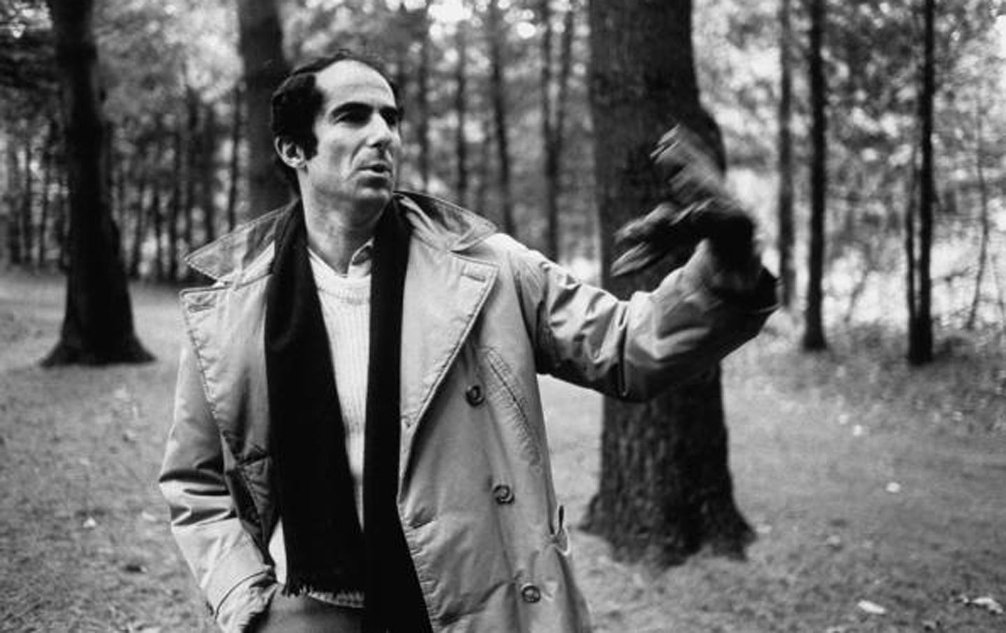 PhilipRoth-GettyImages_img