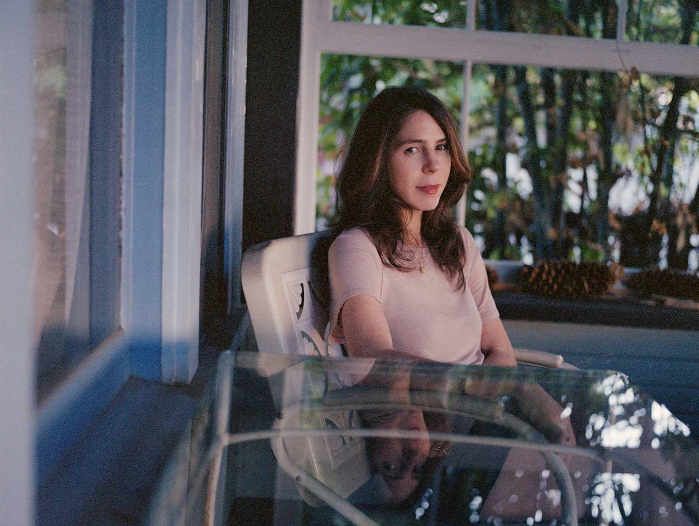 Rachel-Kushner-credit-Chloe-Aftel-img