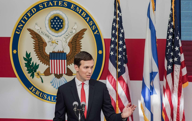 US-Embassy-Jerusalem-ap-img