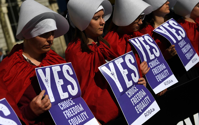 ireland-abortion-referendum-rt-img