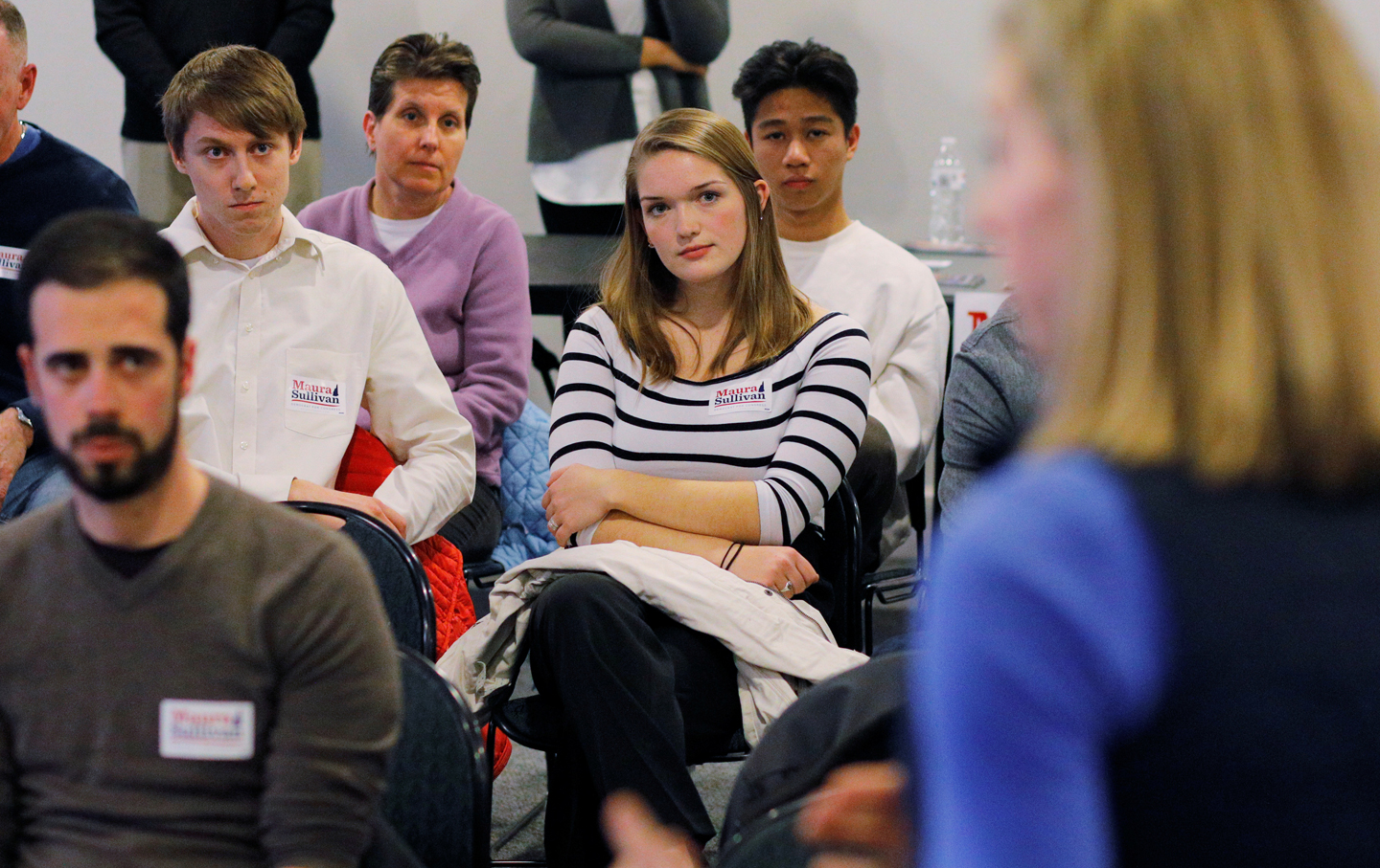 millennial-voters-new-hampshire-rtr-img