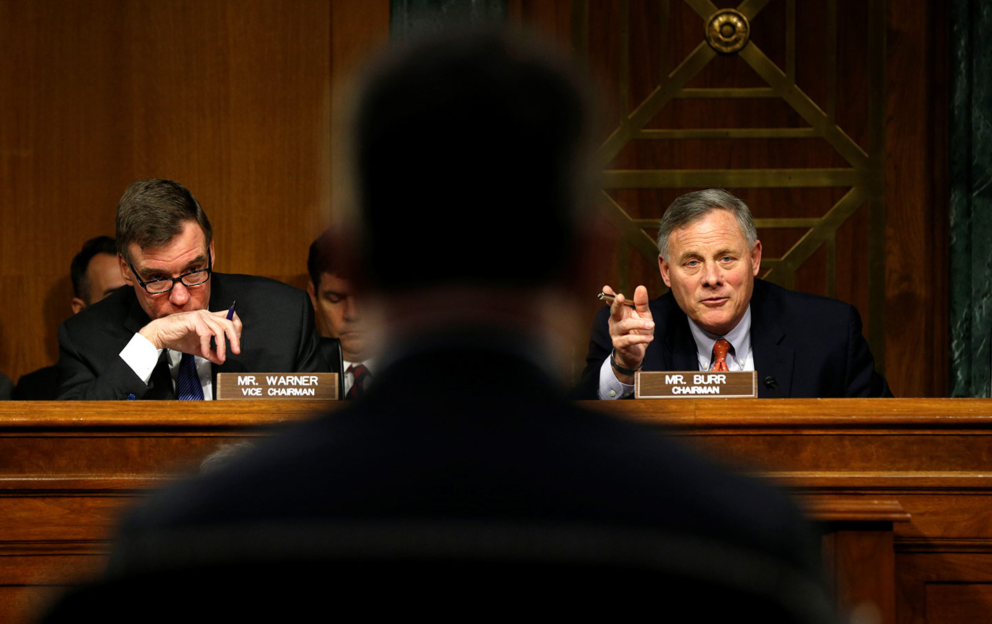 richard-burr-mark-warner-russia-hearing-rtr-img