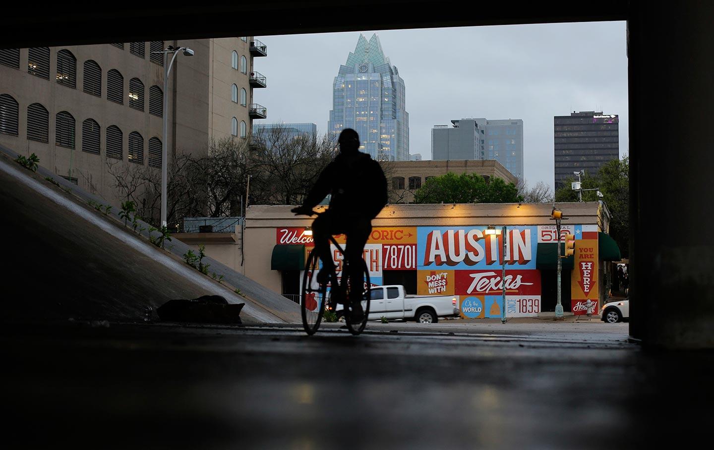 Austin-texas-ap-img