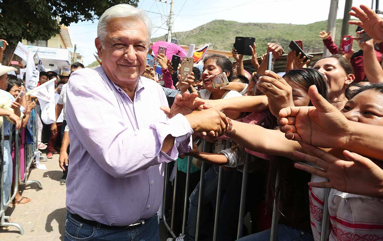 Lopez Obrador-rtr-img