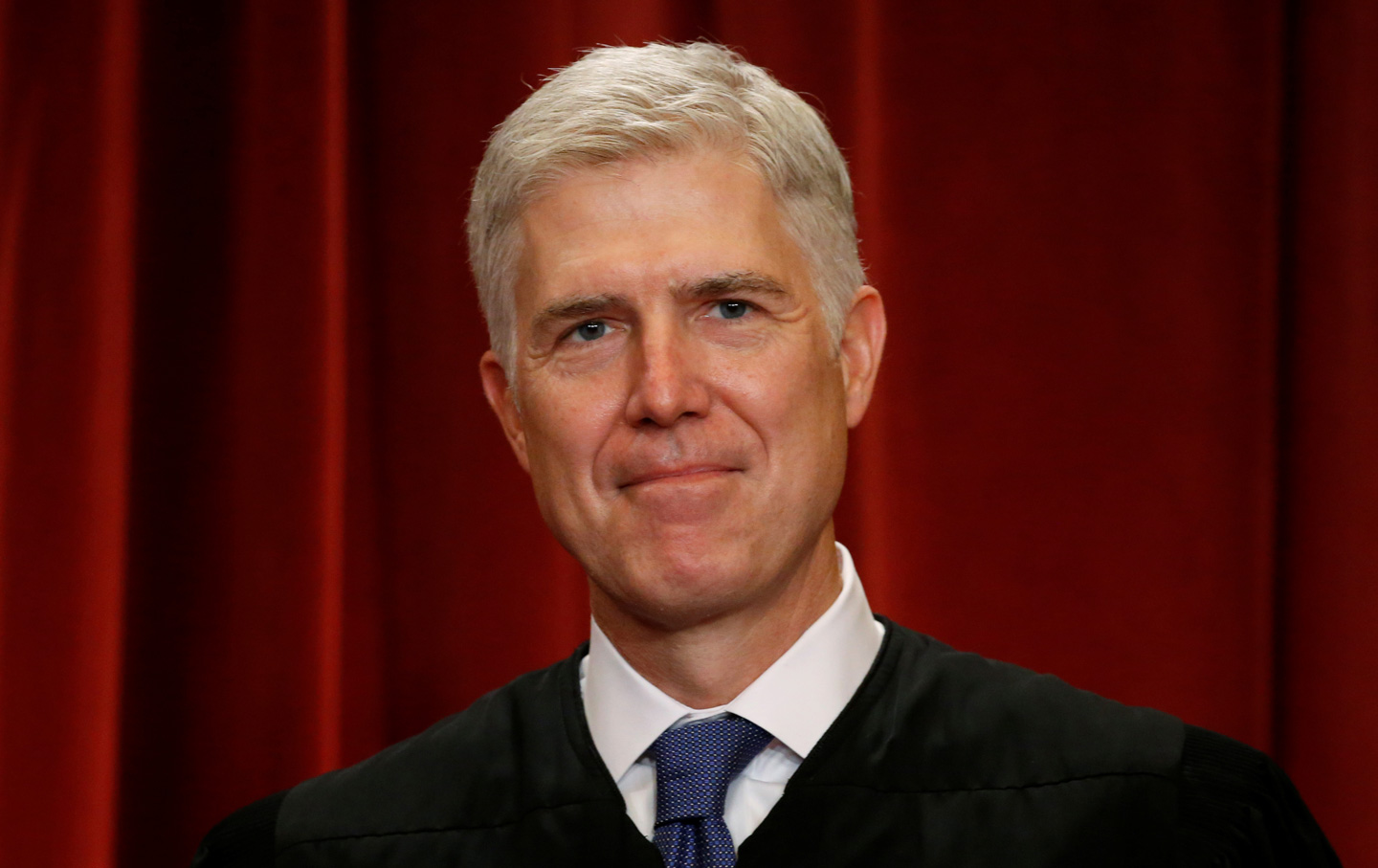 Neil-Gorsuch-Supreme-Court-rtr-img