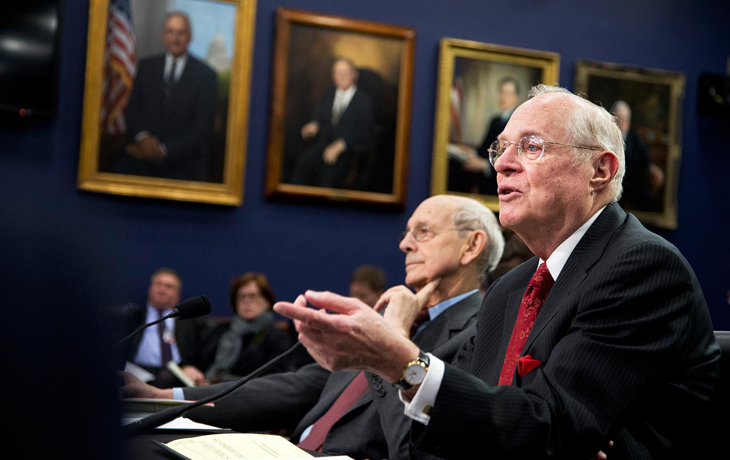 Anthony-Kennedy_pointing_ap