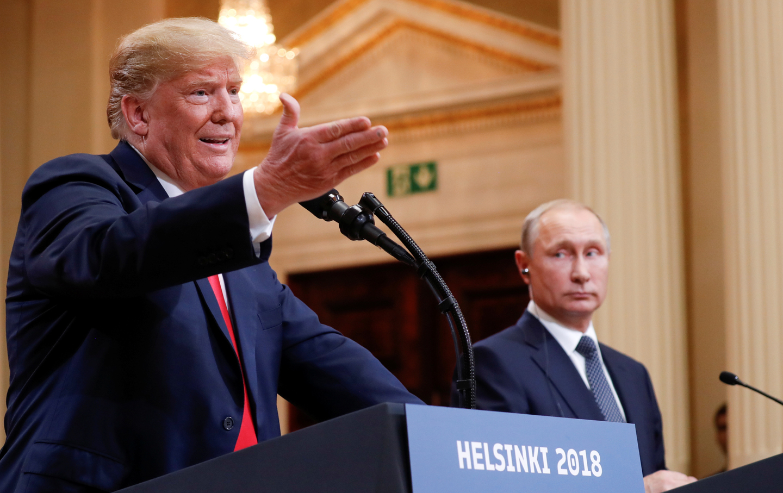 Trump-Putin-Helsinki-rtr-img