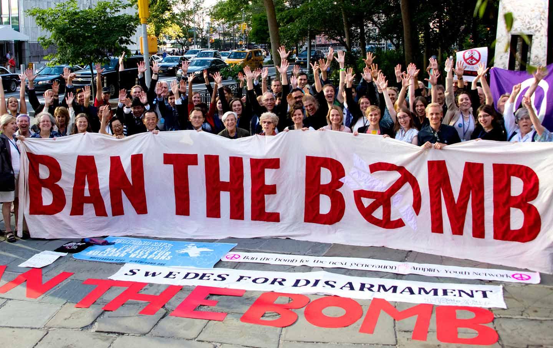 ban-thebomb-ican-img