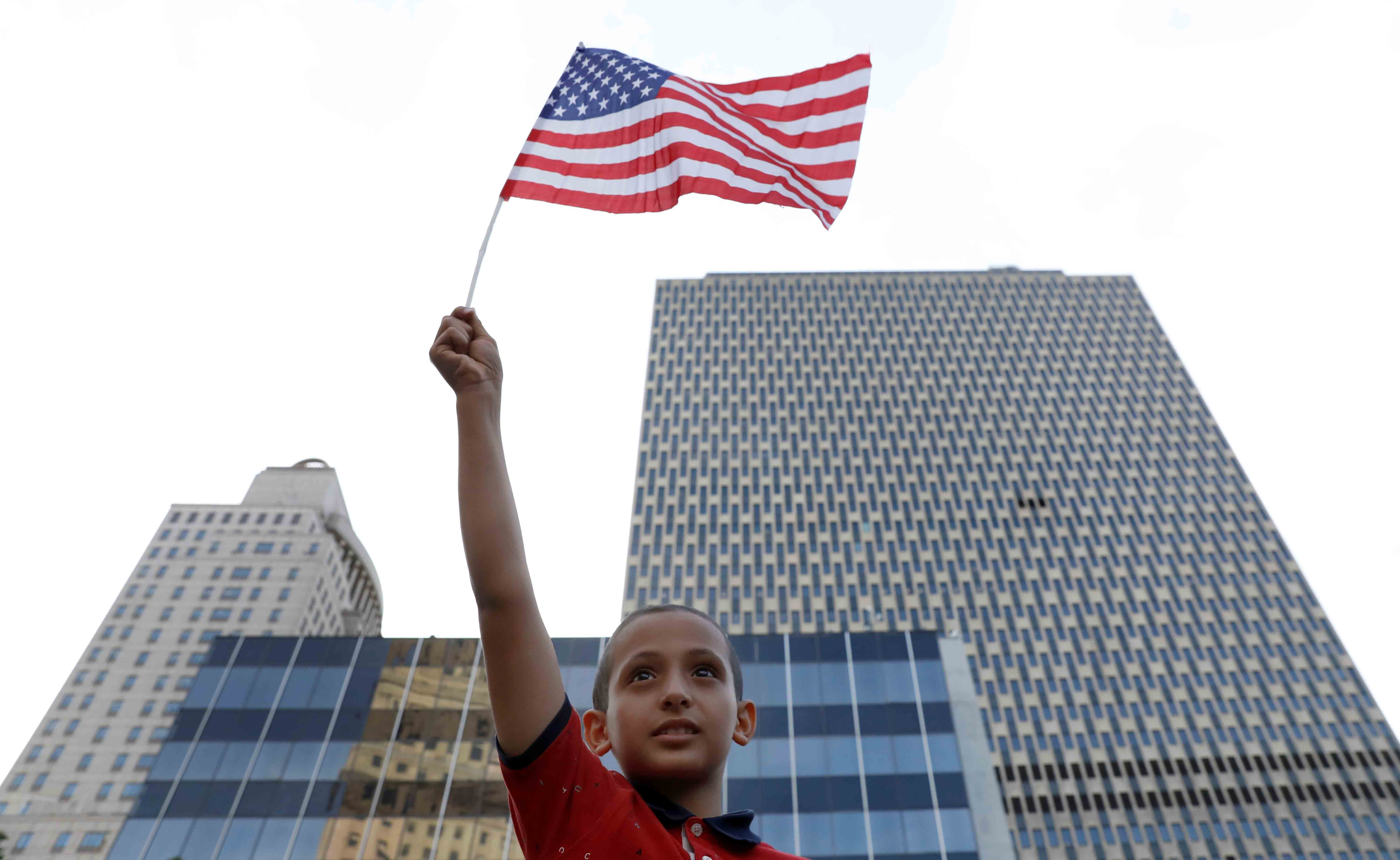 immigration-protest-children-rtr-img