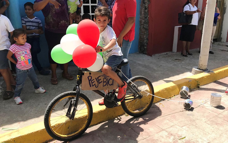 kid-peje-bike-tabasco-rtr-img
