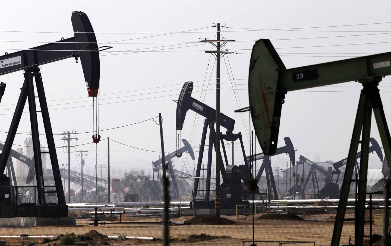 oil-drills-california-rtr_img