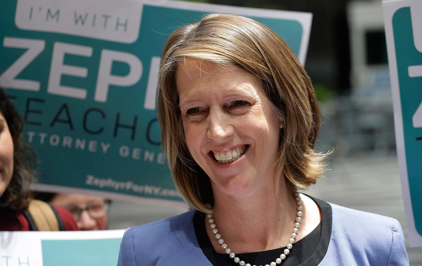 zephyr-teachout-attorney-general-ap-img
