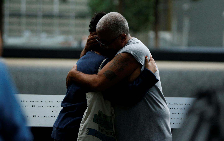 September-11-memorial-ap-img