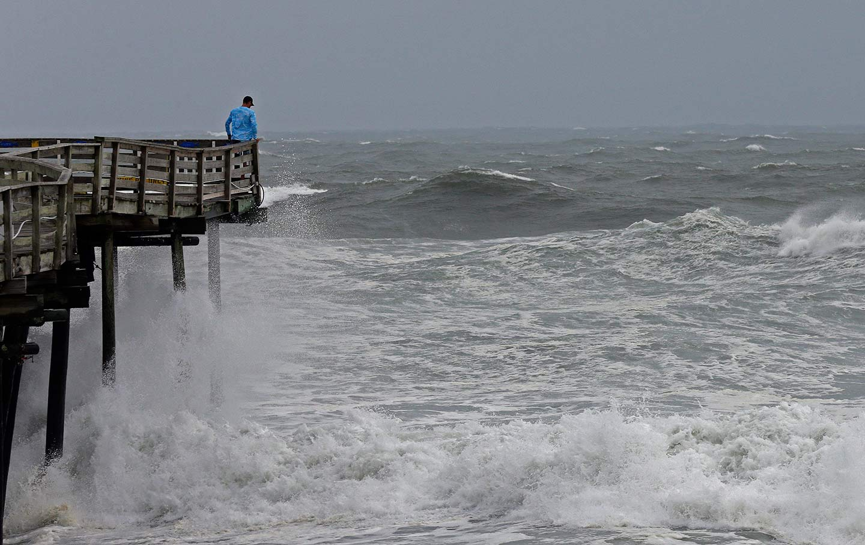 hurricane-florence-ap-img