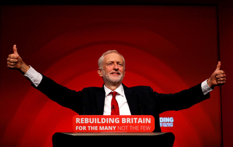 Jeremy-Corbyn-Labour-Conference-2018-rtr-img