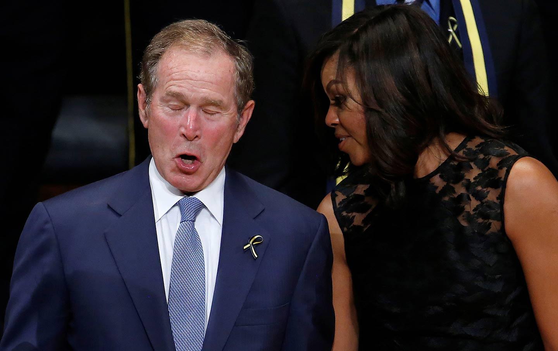 michelle-obama-george-bush-bff-rtr-img