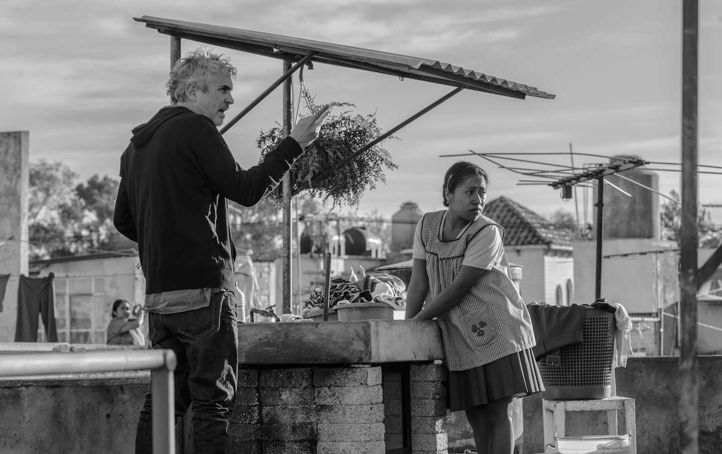 roma-film-still-new-york-film-festival-ba