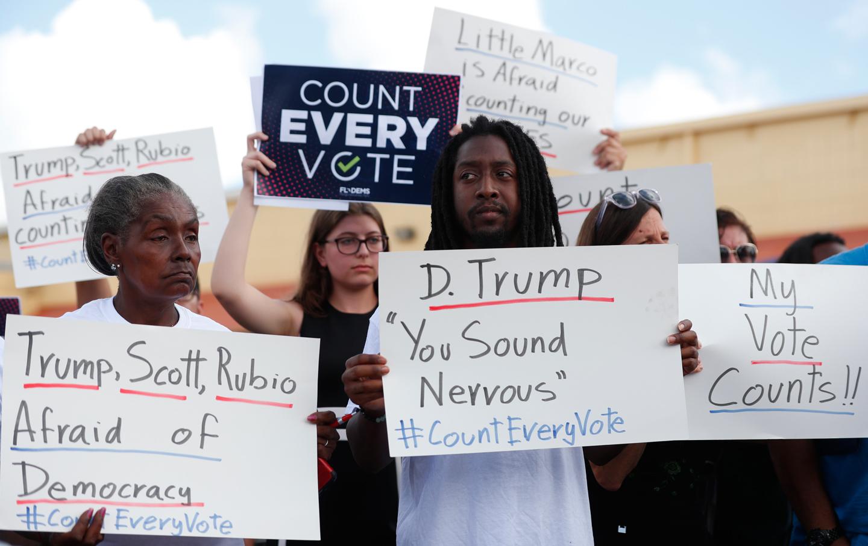 Florida-recount-protest-2018-ap-img