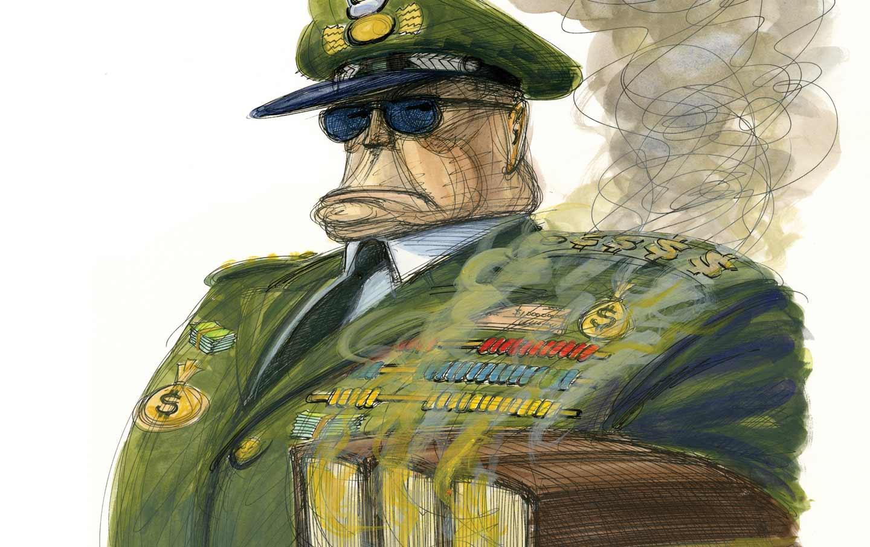 Lindorff-Pentagon-Juhasz_img