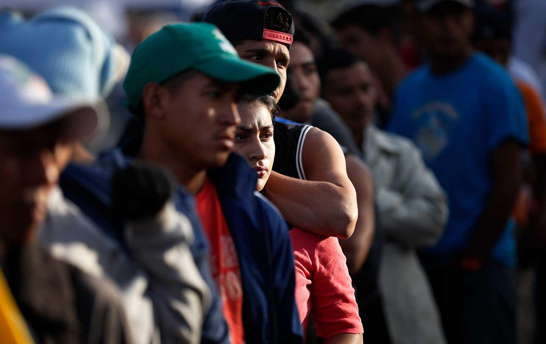 asylum-migrants-mexico-ap-img