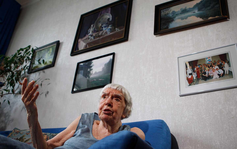 lyudmila-alexeyeva-rtr-img