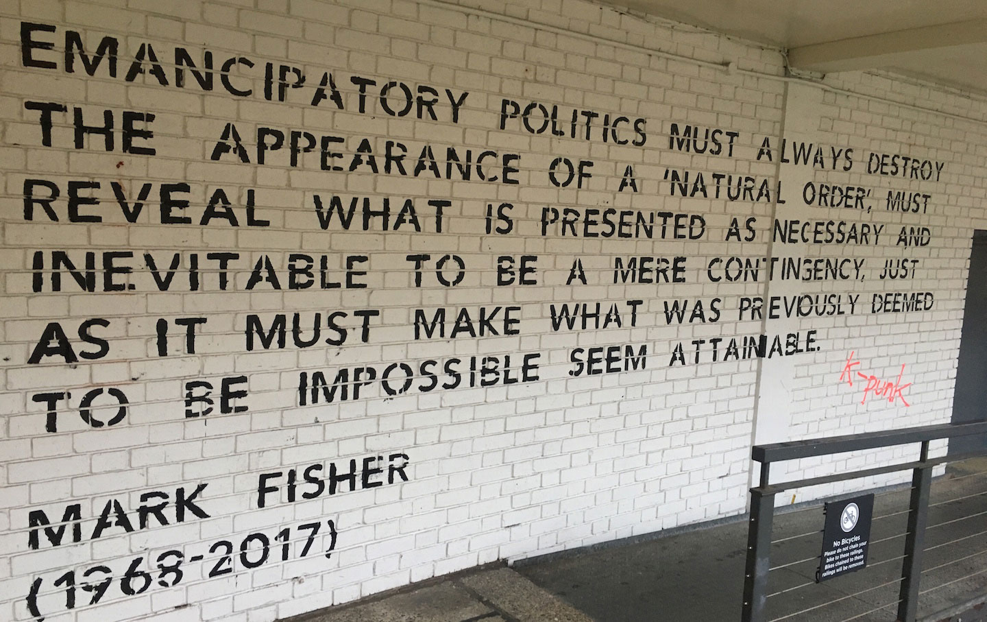 mark-fisher-mural-ba