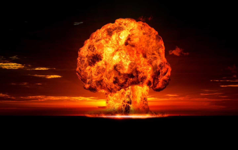 mushroom-cloud-nuclear-ss-img