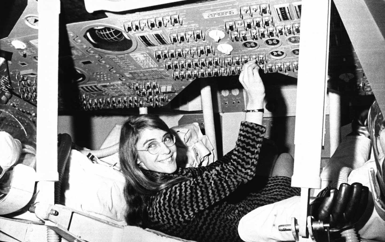 1960s-computers-ap-ba