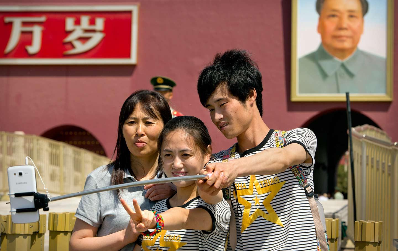 China_Tourists_img