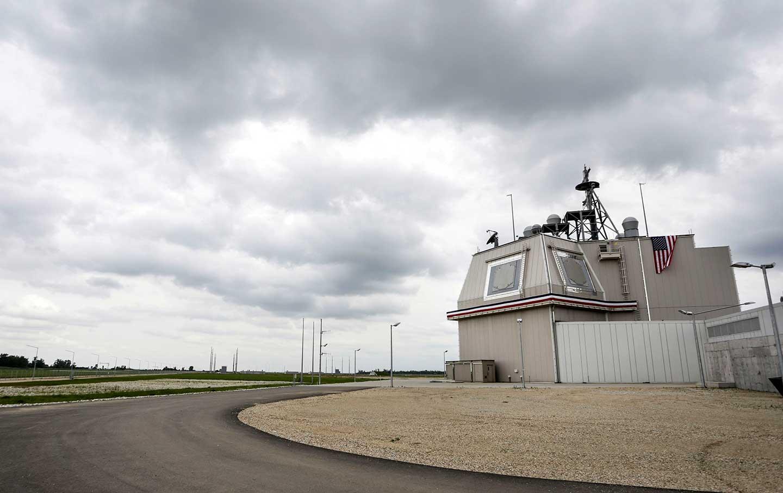 aegis-missile-defense-rtr-img