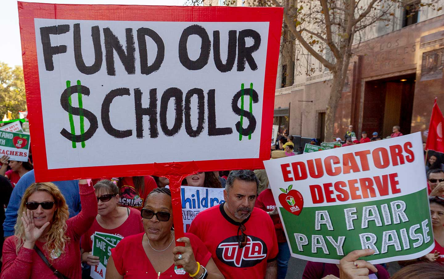 la-teachers-strike-utla-ap-img