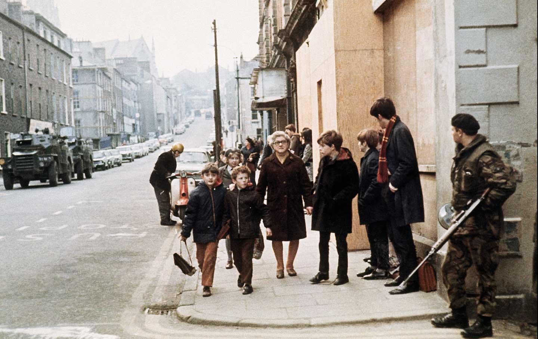 Belfast-1972_ap_img