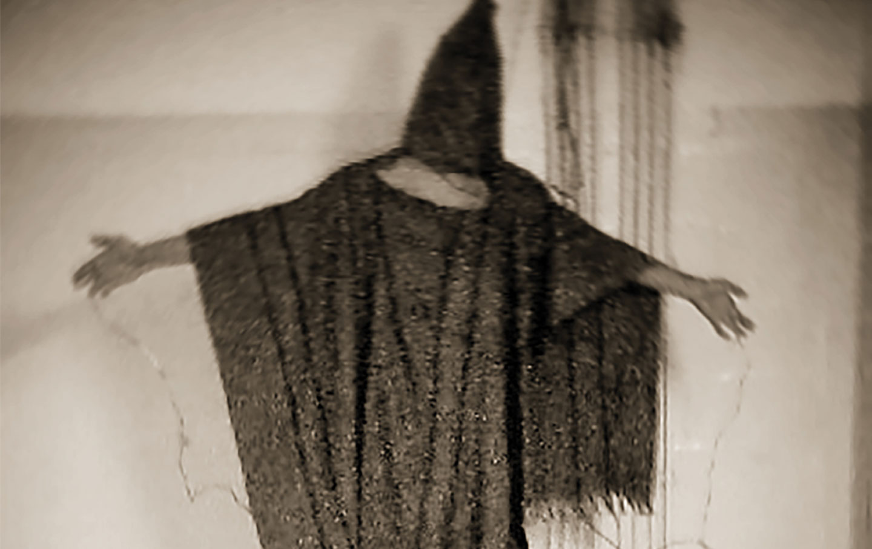 Grandin-AbuGhraib_img