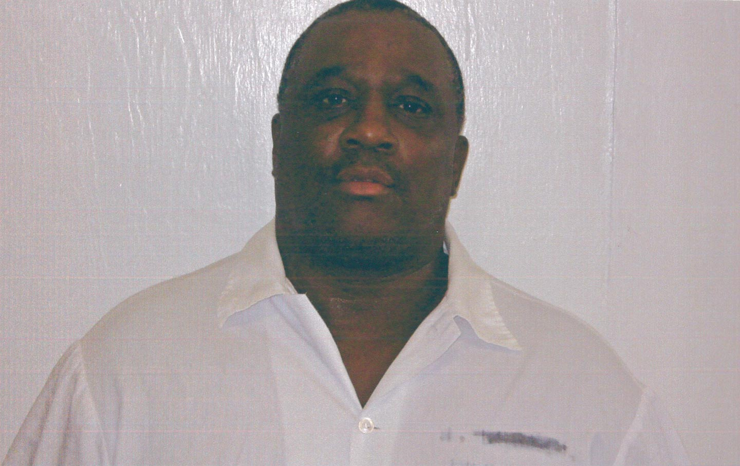 Alabama Is Going to Execute Rocky Myers  He Might Be